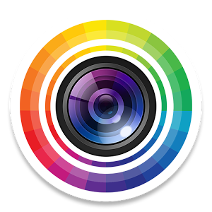 PhotoDirector Photo Editor v4.5.4 Full Unlocked Apk Android