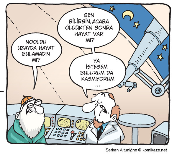 PqgZqO - Karikatürler .. :)