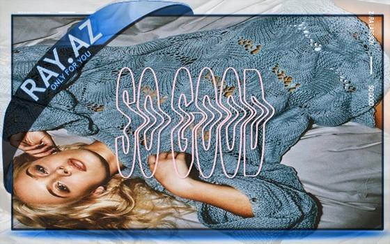 Clean Bandit - Symphony feat. Zara Larsson