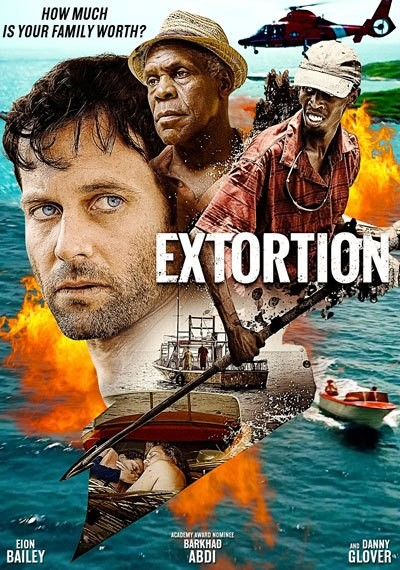 Şantaj - Extortion 2017 (720p BluRay) DUAL TR-EN HD indir