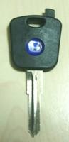 Honda Accort Anahtarı