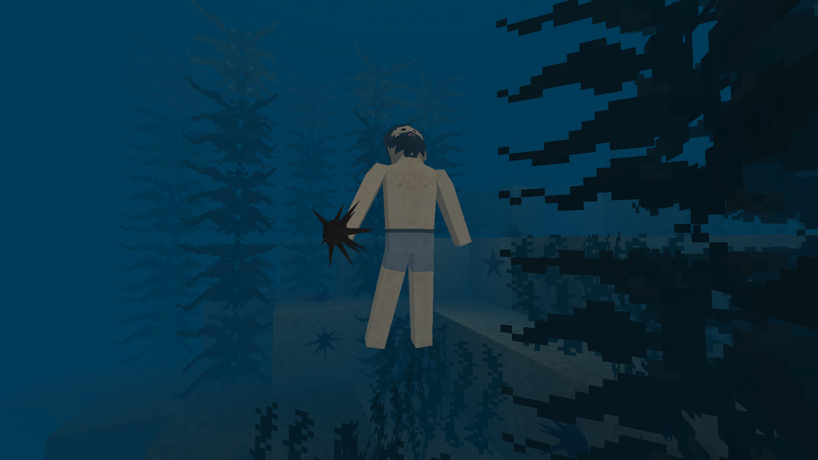 Survivalcraft 2 Android