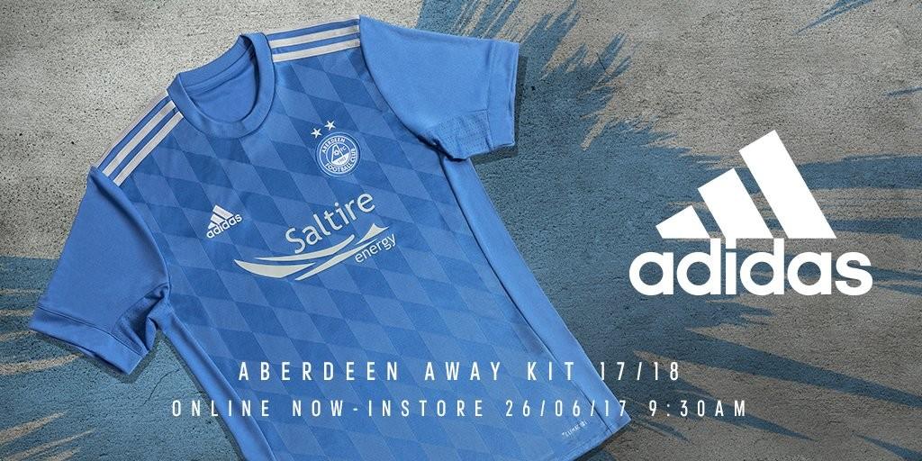 Aberdeen 17 18 (2) (1)