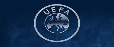 PSG, UEFA'nın merceği altında!