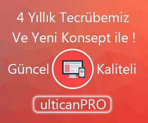 ulticanPRO