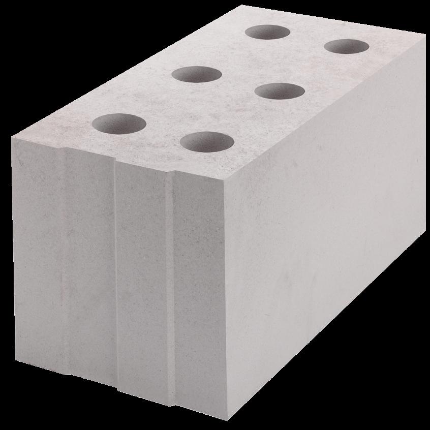 19 beyaz ks blok
