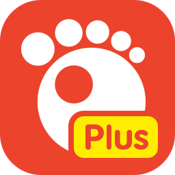 GOM Player Plus 2.3.63 Build 5327 | Katılımsız