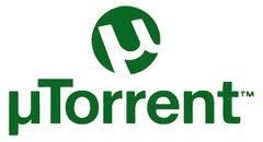 Torrent Nedir-Nasıl İndirilir?