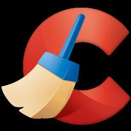 CCleaner Technician Edition 5.80.8743 | Katılımsız