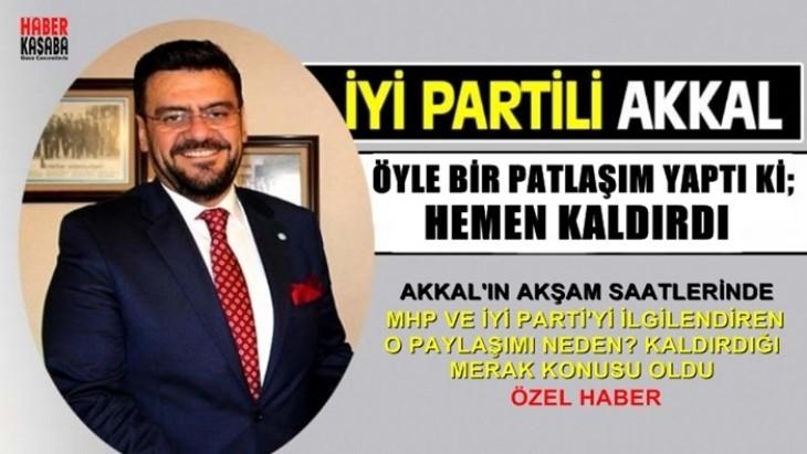 http://www.haberkasaba.com/flas-haber-iyi-partili-akkaldan-akillarda-soru-isaretlerine-neden-olan-paylasim/5173/