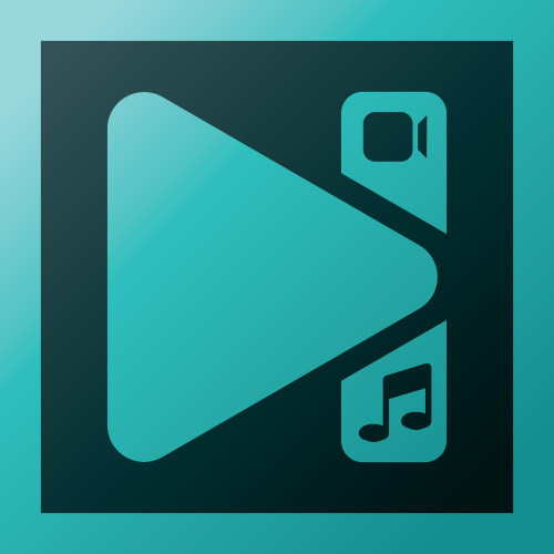 VSDC Video Editor Pro 6.1.1.897 [x86-x64] | Katılımsız