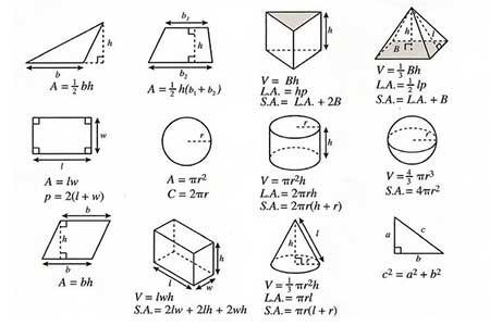 Q2PjPV Geometri Dersi Görüntülü Eğitim Setini Bedava İndir