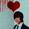 Super Junior Avatar ve İmzaları - Sayfa 6 Q2bLyZ
