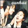 Super Junior Avatar ve İmzaları - Sayfa 7 Q2bPlj
