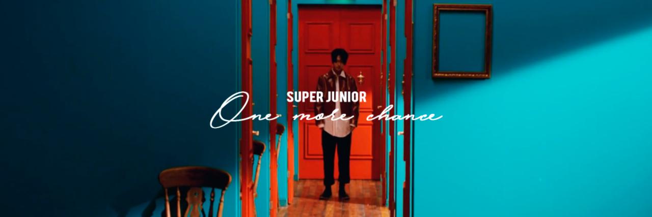 Sosyal Medya İçin Super Junior Kapak Fotoğrafları Q2jPdZ