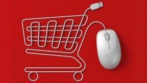 internetten online alışveriş
