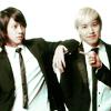 Super Junior Avatar ve İmzaları - Sayfa 6 Q2rnX3