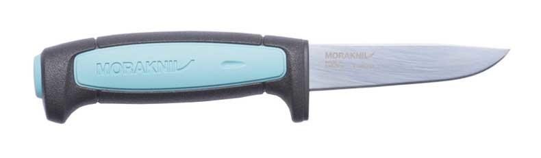 morakniv pro flex bıçak