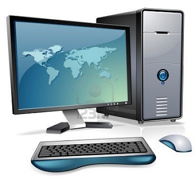 bilgisayar zamanlı otomatik kapatma talimatı