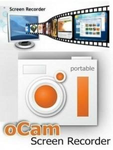 oCam pro screen recorder Full 416.0 Türkçe İndir Ekran Görüntüsü Kaydetme Türkçe + Portable