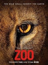 Zoo 2017 3.Sezon HDTV 720p x264 Türkçe Altyazılı Tüm Bölümler Güncel – Yabancı Dizi indir