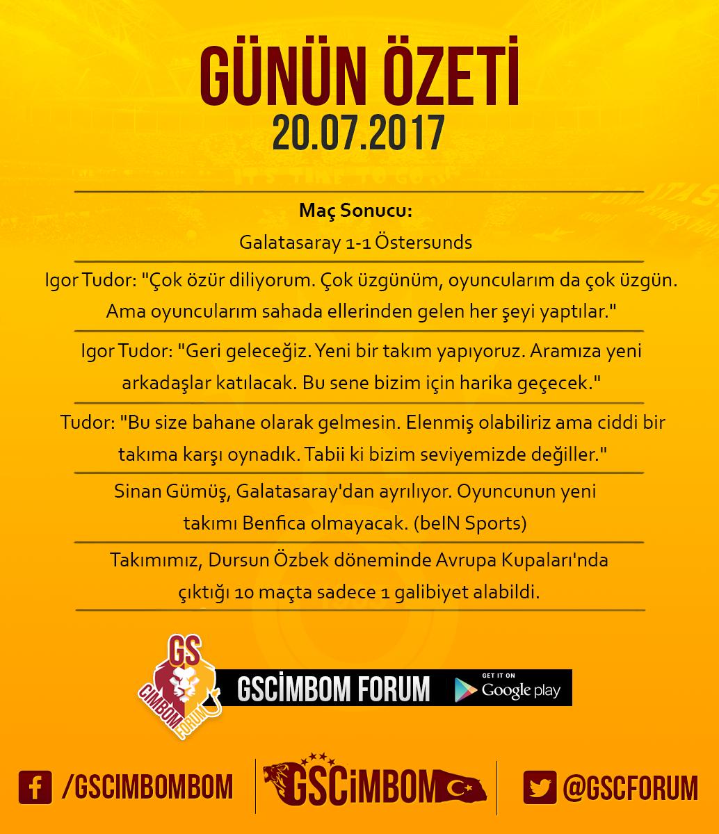 Q7PkyV.png