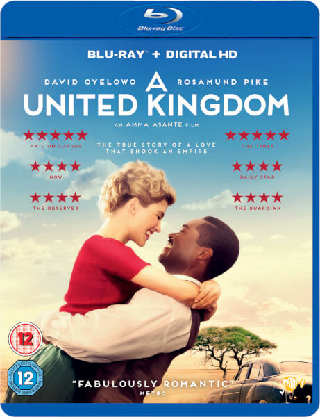 Aşkın Krallığı 2016 (BluRay 720p – 1080p) DuaL (TR-EN) indir