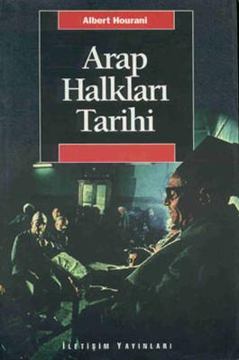 Albert Hourani Arap Halkları Tarihi Pdf