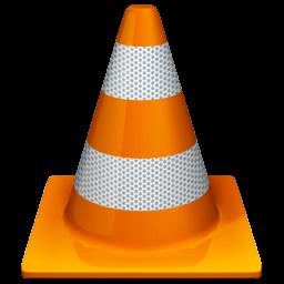 VLC (VideoLAN) Media Player 3.0.12 | Katılımsız