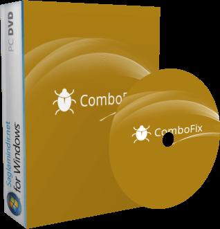Combofix Virüs Temizleyici Full  indir