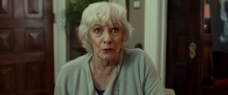 Parçalanmış - Split 2016 BluRay 720p - 1080p DUAL TR-ENG Türkçe Dublaj - Film indir - Tek Link Film indir