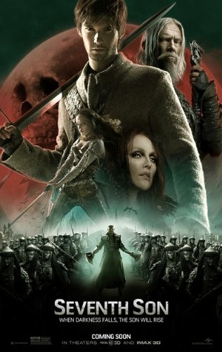 Seventh Son (2015) 480p (1Link)
