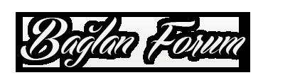 BaglanForum - Baglan Bize  | Oyun İndir  | Torrent Oyun