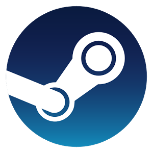 Steam Para Kazanma Yöntemi 2016 Güncel