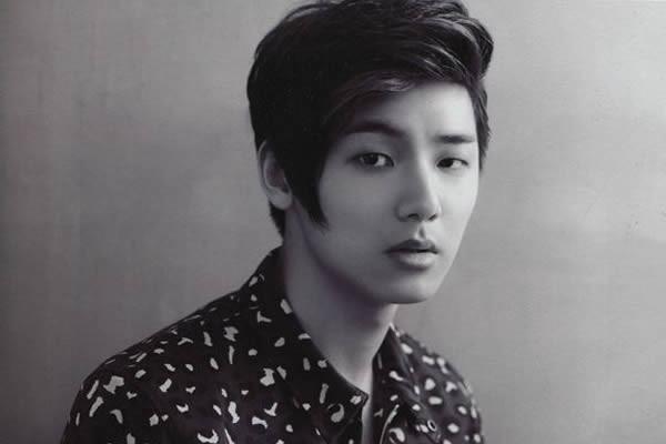 """Kang Min-Hyuk'un """"Entertainer"""" Dizisinde Rol Alacağı Kesinleşti"""
