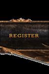AlethaOnline ''v2090'' Yeni Sunucu Sphere Beta Online!
