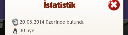 QBdlvg.png