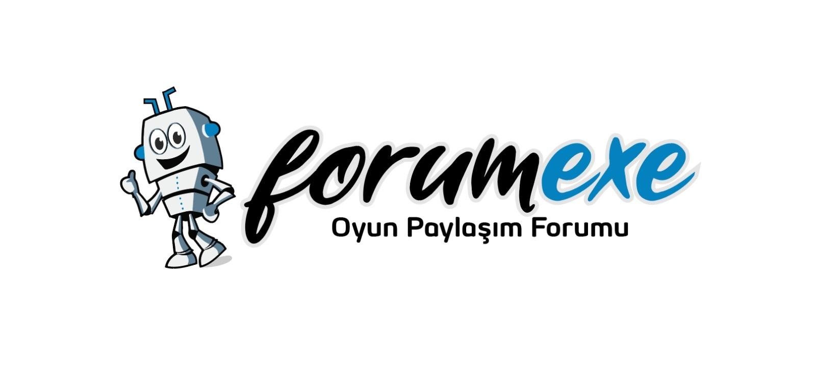 Forumexe - Oyun Forumu