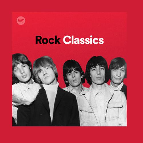 Best Rock Classics Yabancı Rock Şarkılar 2020 İndir