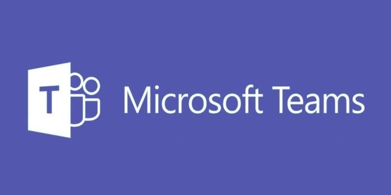 BlackBerry AtHoc, Microsoft Teams ile Entegrasyonu Duyurdu!
