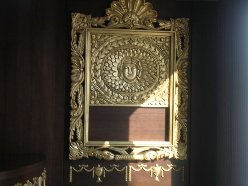 Aşama Aşama Altın ve Gümüş Varak Yapımı 2015, Sivas Altın Varak,Balıkesir Altın Varak, Ankara Altın,