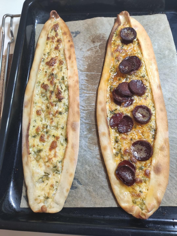 QK6GRe - Pasta ve yemek tarifleri