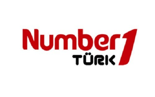 Number One Turk FM - Top 40 Listesi Şubat 2019 İndir