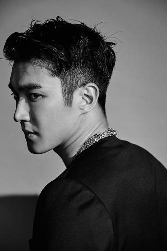 Super Junior - Devil & Magic Photoshoot QLg383