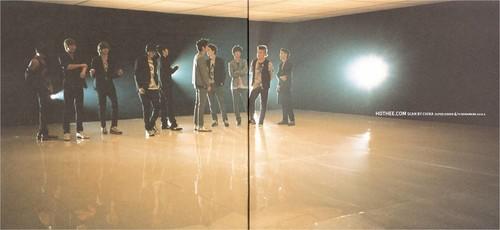 Super Junior - BONAMANA Photoshoot QLg8Xg