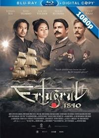 Ertuğrul 1890 – Kainan 1890 2015 BluRay 1080p x264 DUAL TR-CHI – Tek Link