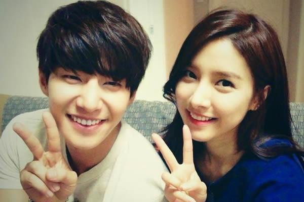 Kim So-Eun ve Song Jae-Rim Aynı Dizide Rol Alacak