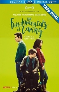 The Fundamentals of Caring 2016 WEB-DL 720p x264 DUAL TR-EN – Tek Link
