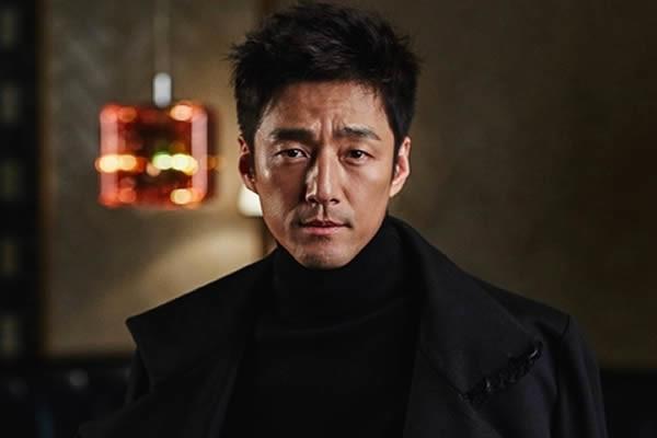 """Ji Jin-Hee """"Second To Last Love"""" Dizisinin Setinde Yaralandı + Dizinin Yayın Tarihi Ertelendi"""