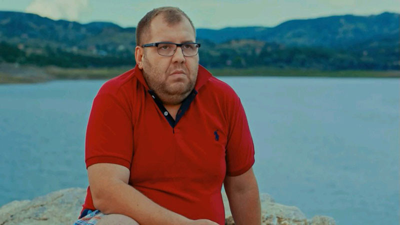 Leblebi Tozu | 2016 | WEB-DL 720p 1080p x264 Yerli Film - Tek Link